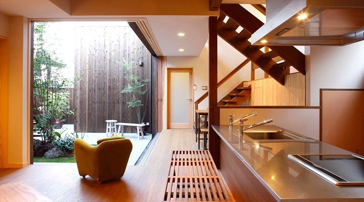 Good Interior Design Is A Look Like Good Fashion, You Want To Use The  Technique Of Layering. Often, Good Layering Is The Difference Between A  Space That ...